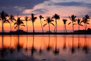 bigstock-Paradise-beach-sunset-or-sunri-46859734