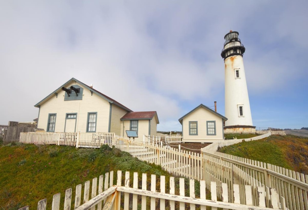 bigstock-The-Pigeon-Point-Lighthouse-On-45625372