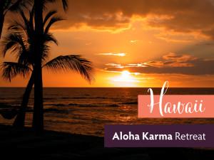 Aloha-Karma-Retreat-Hawaii-Gently-Moving-Forward