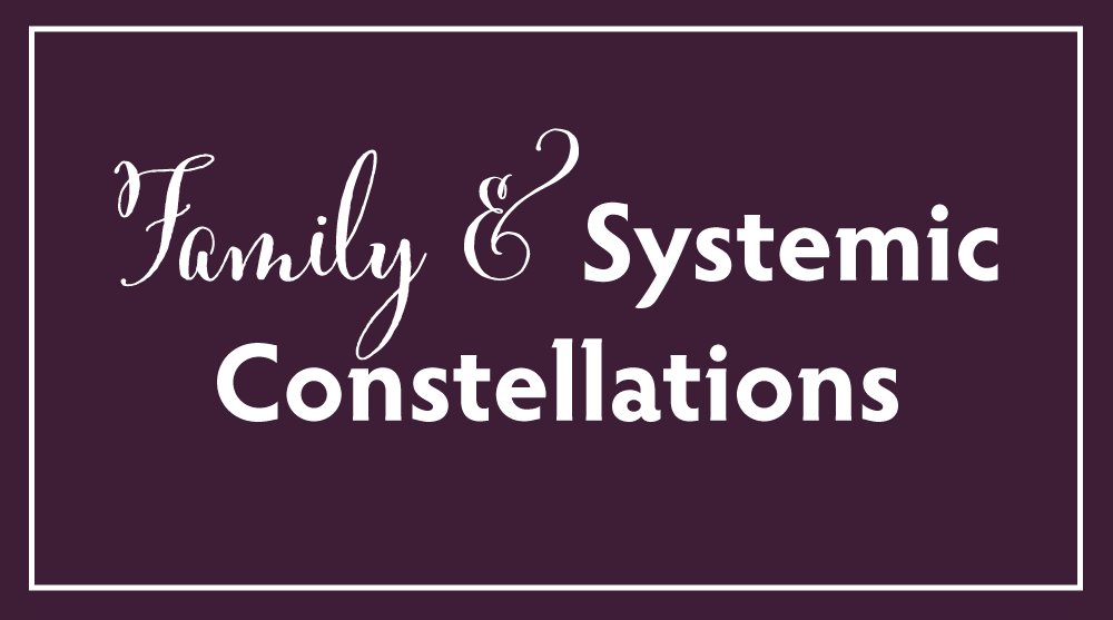 Family-and-Systemic-Constellations