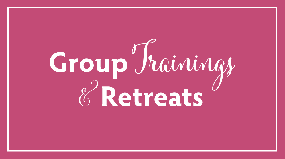 Group-Trainings-and-Retreats