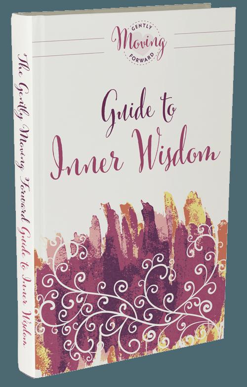 Guide-to-Inner-Wisdom (1)