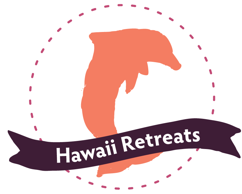Hawaii-Retreats-Kat-Nelson-Troyer