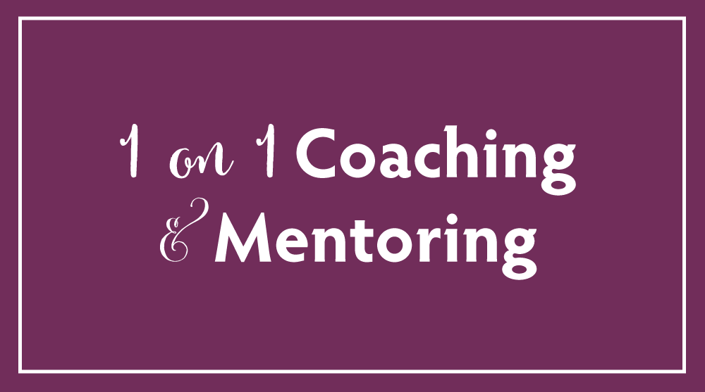 One-on-One-Coaching-Mentoring
