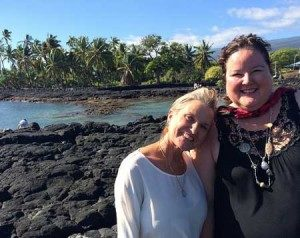 hawaii_personal_growth_retreat_kathleen_troyer_elizabeth_love_donna_stapp-300x238