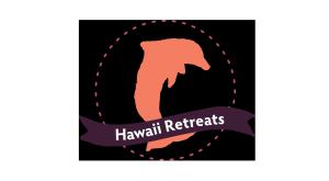 Hawaii-Retreats-background
