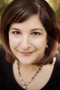 Irma Kaye Saywer