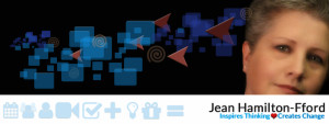 Jean Teaching 1
