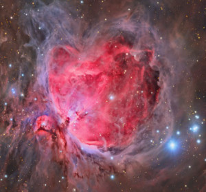 M42_hallasNr_c800_heart_closeup
